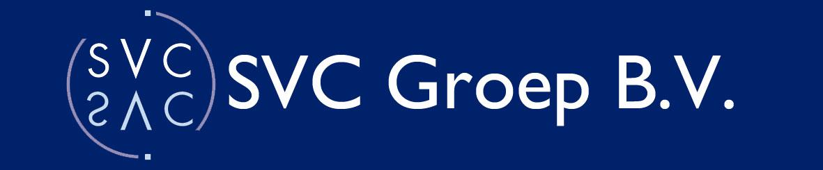SVC groep