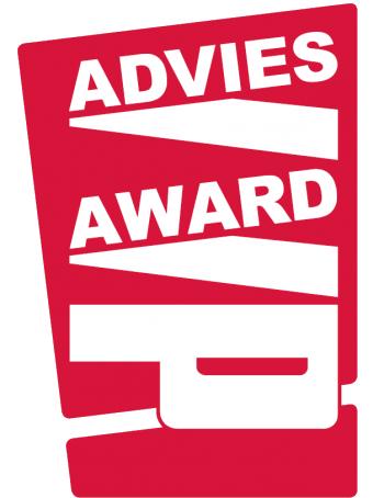 Advies Awards