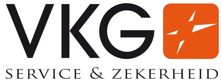 VKG - Serivceprovider