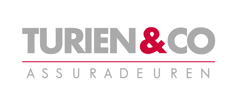 Turien & Co